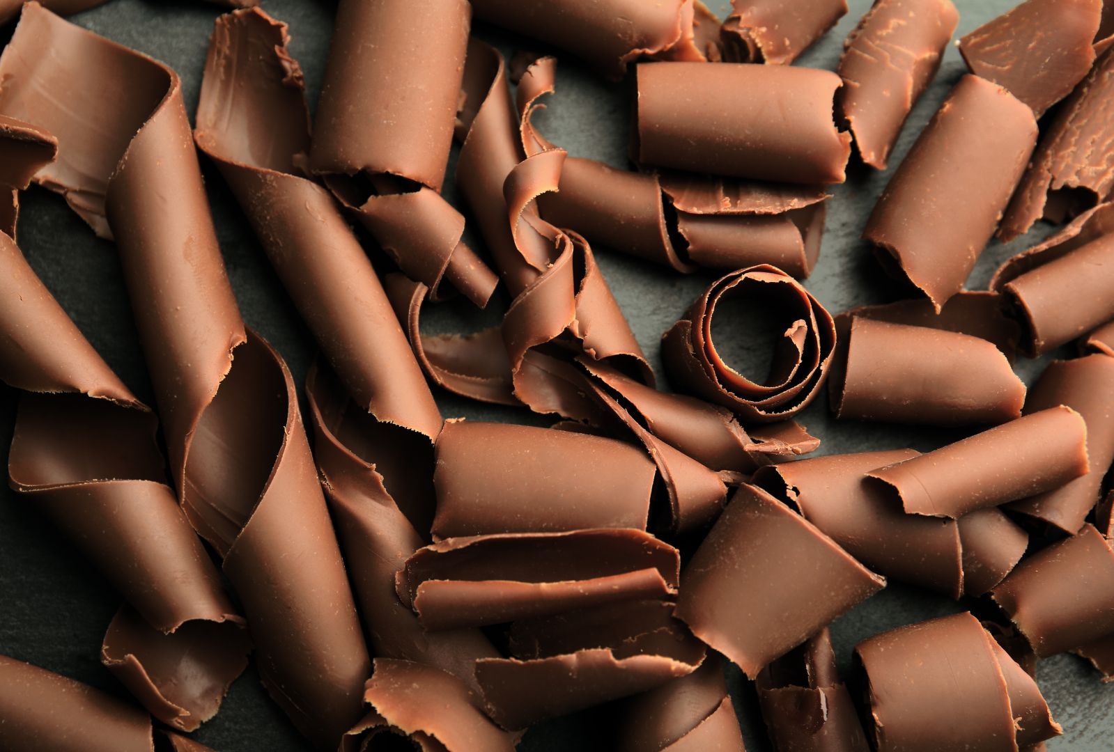 free marketing plans for chocolate or confectionery Starting a chocolate or confectionery a business in chocolate confectionery is an exciting and choices and to make sure your plans are.