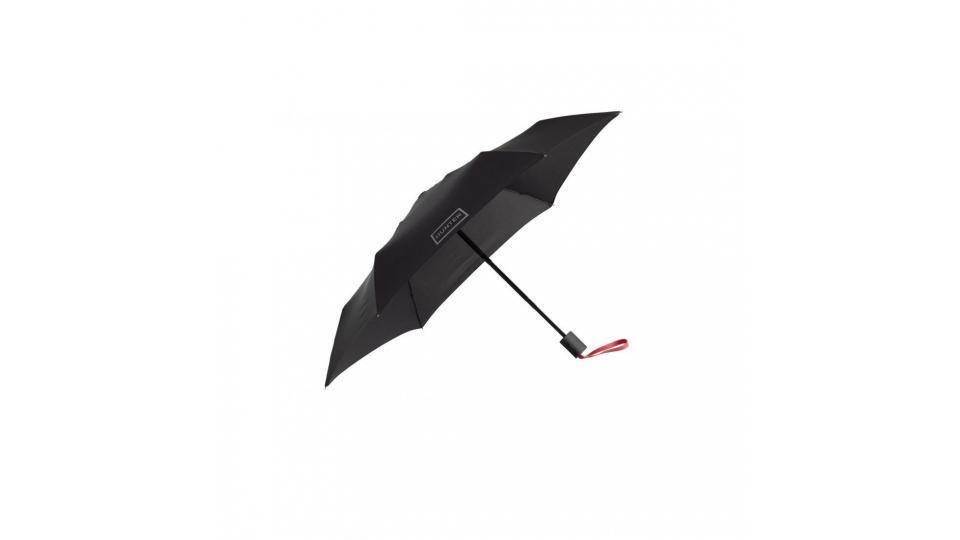 зонт Hunter, 3480 руб. (huntershoes.ru)