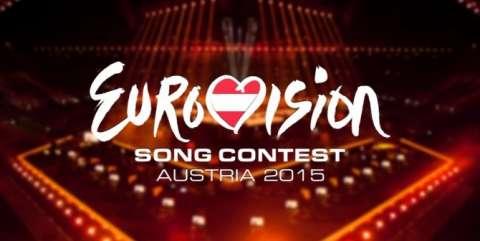 Тайны Евровидения 2015