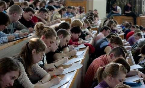 Фото с сайта totaldict.ru