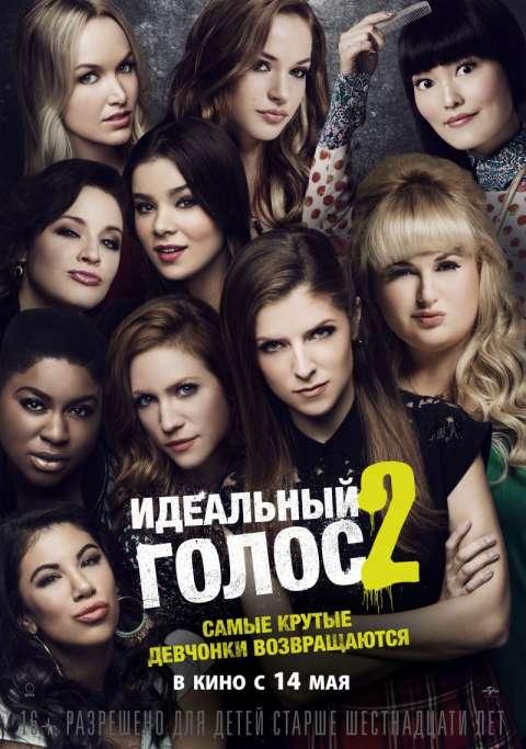 Топ-5 фильмов