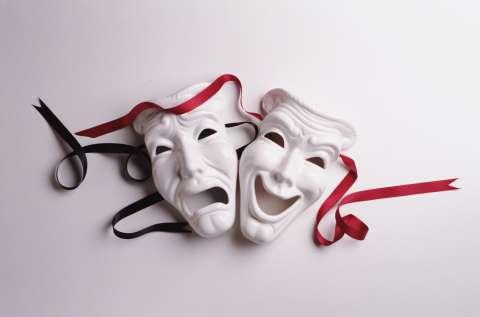 Топ самых ожидаемых театральных премьер этой осени
