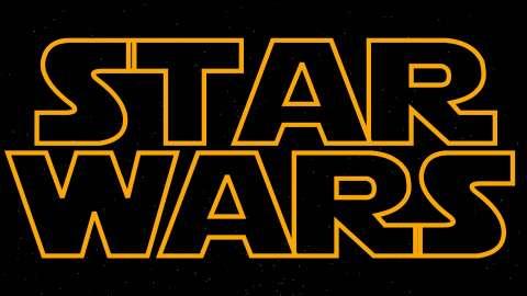 «Звездные войны» не исчезнут с киноэкранов
