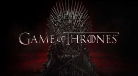 """Премьера шестого сезона """"Игры престолов"""" состоится 25 апреля в кинотеатрах России"""