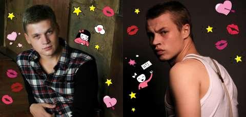 Молодые и неженатые: топ-7 российских актёров