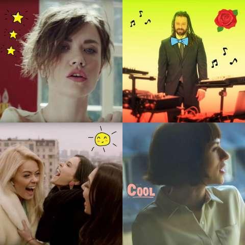 10 интересных фактов о твоих любимых треках