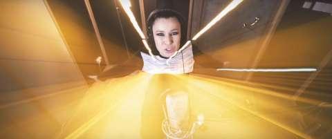 #Супернова этой недели DJ Groove feat Ёлка – «Отпусти»