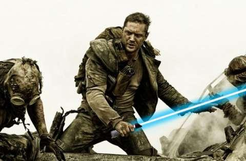 Тому Харди достанется роль в VIII эпизоде «Звёздных войн»
