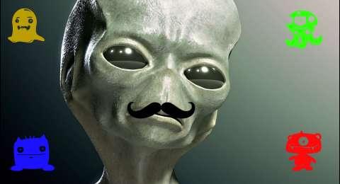 День НЛО: инопланетяне в фильмах