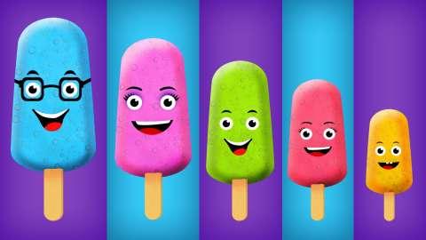 Мороженое дома: проще, чем ты думаешь