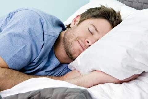 Великие идеи, пришедшие во сне