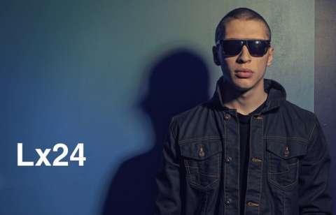 #СуперНова этой недели клип Lx24 на трек «Зависимость»