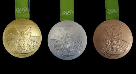 Никогда не поздно: как стать Олимпийским чемпионом после 18
