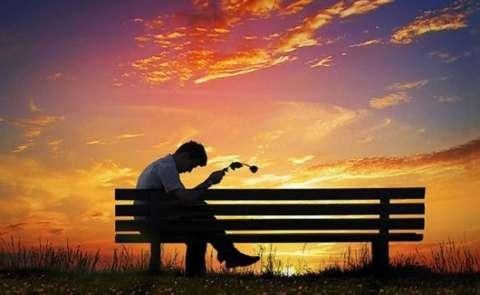 Учёные выяснили, что любви с первого взгляда не существует
