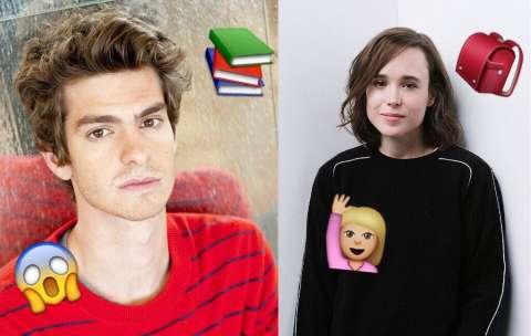 Школоло: актеры, которые выглядят моложе своего возраста