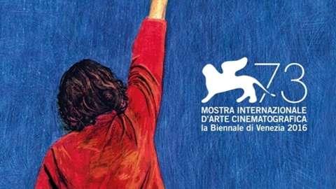 Венецианский кинофестиваль 2016: итоги