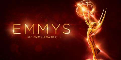 Лучшие из лучших: победители премии «Эмми»