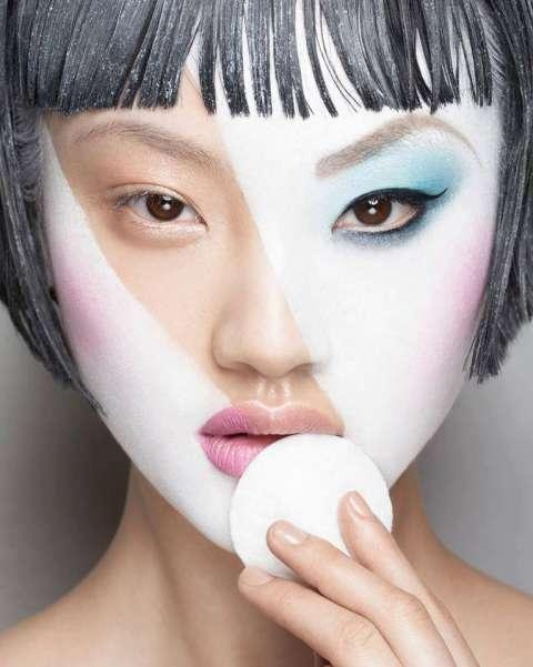 10 ошибок при удалении макияжа, которые ты совершаешь каждый день