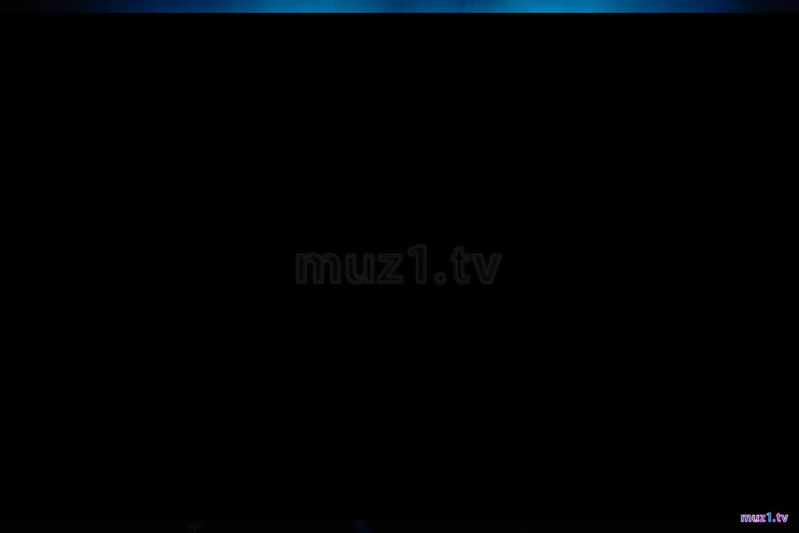 Quest Pistols Show «подожгли» Москву - Музыка Первого