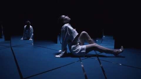 #Супернова этой недели: клип Елены Темниковой на трек «Движения»