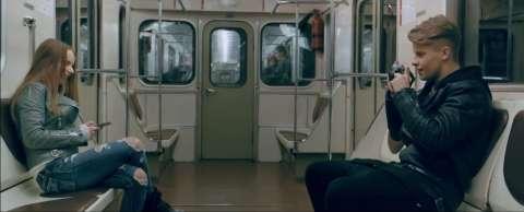 """#Супернова этой недели: «Френды» feat. Саша Спилберг - """"Всегда буду с тобой"""""""