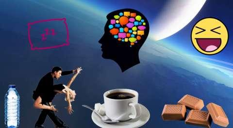 Хочу жить вечно: 7 способов продлить свою жизнь