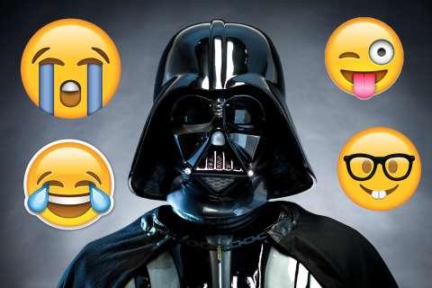 Создатели «Очень эпического кино» взялись за пародию на «Звездные войны»