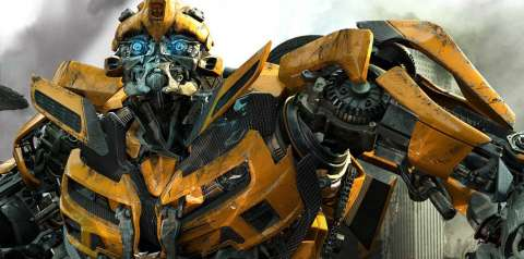 Вышел новый трейлер фильма «Трансформеры 5: Последний рыцарь»