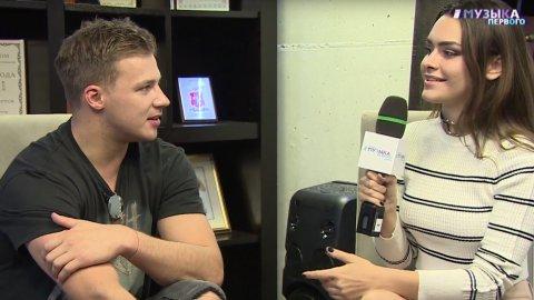 Откровенное интервью Олега Майами