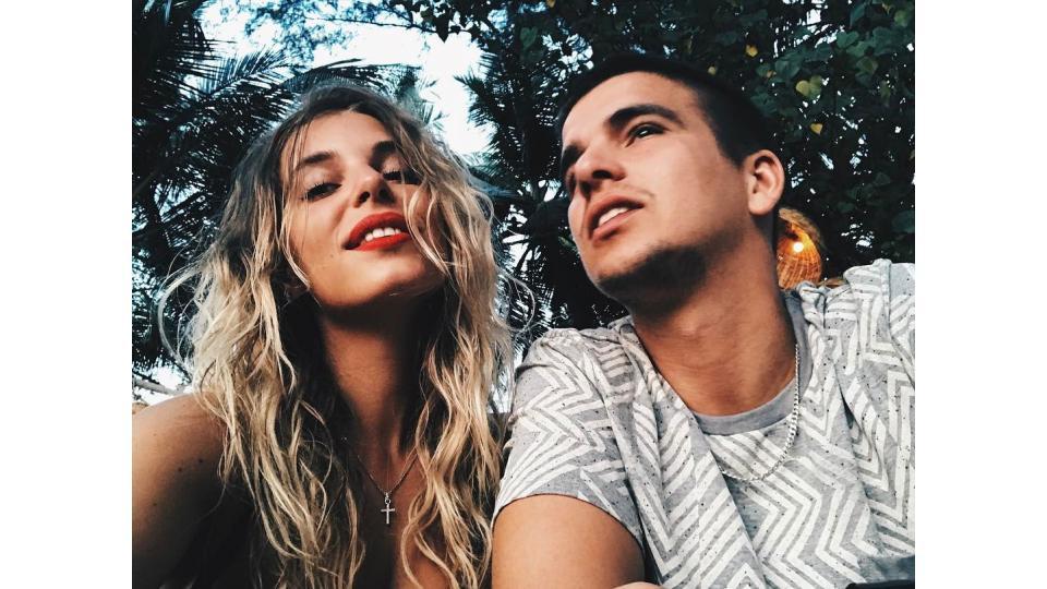 Картинки знакомства любовь знакомства девушки парни фото
