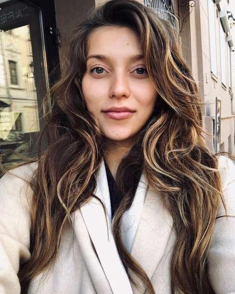Почему Регина Тодоренко хочет удалиться из Instagram?