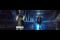 SLEM feat Анна Шульгина - Дайте шанс на мечту