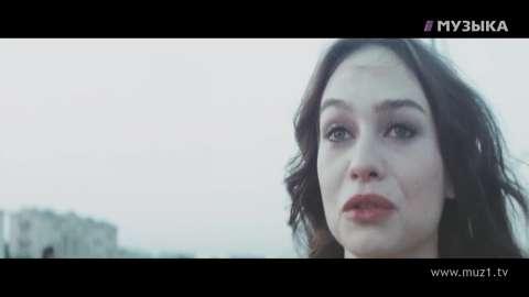 Artemiev - До свидания
