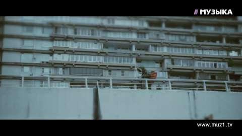 Artemiev - Многоэтажки
