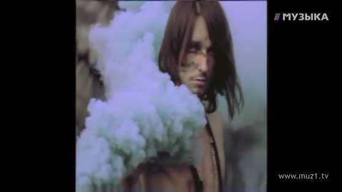 Glintshake - Freaky Man