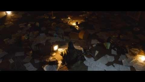 Tim Aminov Feat. Pete Josef - One Lone Survivor