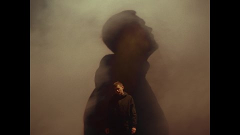Noize МС - В темноте