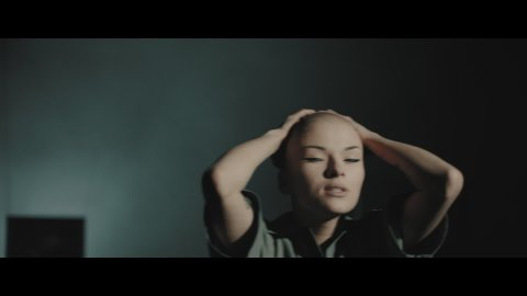 Дана Соколова - Фонари