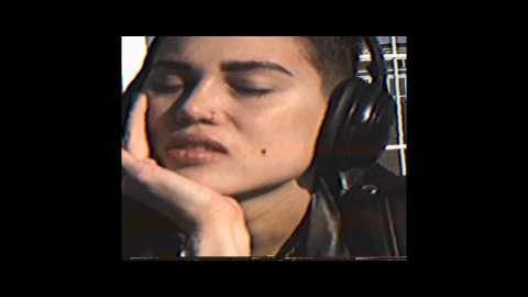 DJ Fееl, Lil Kate & Саша Чест - Так же как я