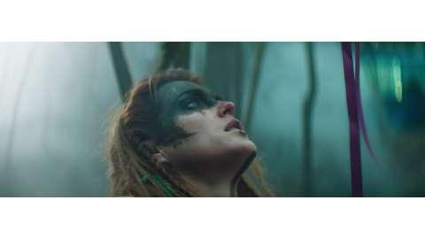 Nat feat. Лариса Кокоева - Мне не стать ей