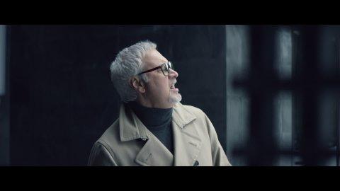 Мот feat. Валерий Меладзе - Сколько лет