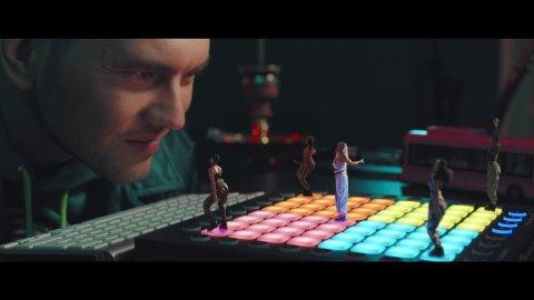 Rudenko ft. Alina Eremia & Dominique Young Unique - Love & Lover