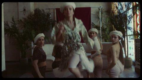 Мохито - Разрывай танцпол