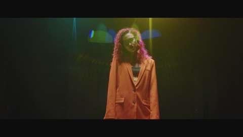 AnDy Darling - Просто танцевать