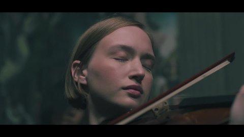 Клава Кока & MORGENSHTERN - Мне пох (Acoustic Version, 2020)